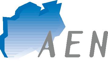 Arbeitgeberverband der Ernährungsindustrie Nordrhein-Westfalen